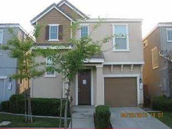 2938 Tourbrook Way, Sacramento, CA 95833