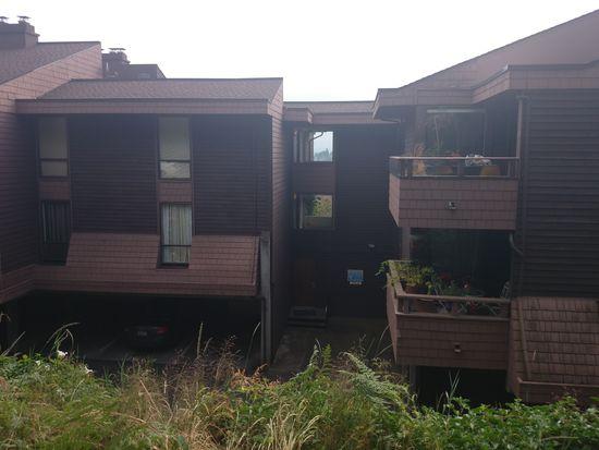2510 W Bertona St APT 316, Seattle, WA 98199