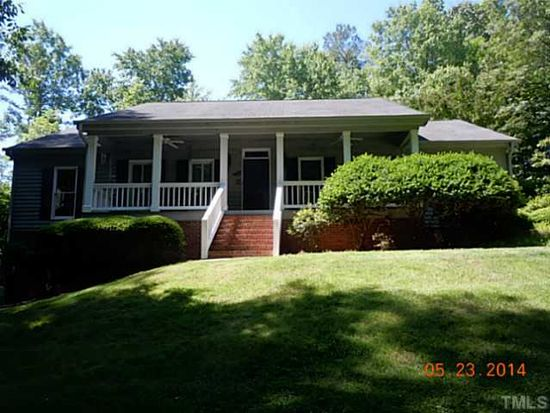 5205 Country Trl, Raleigh, NC 27613