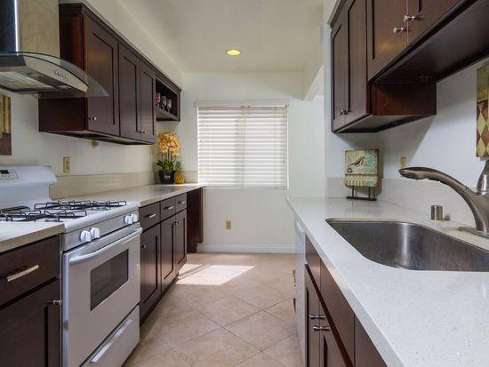 582 W Huntington Dr UNIT B, Arcadia, CA 91007