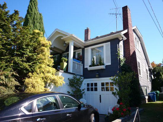 2010 30th Ave S, Seattle, WA 98144