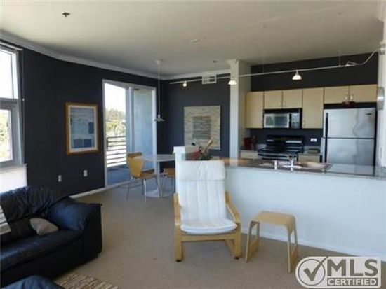 1643 6th Ave APT 513, San Diego, CA 92101