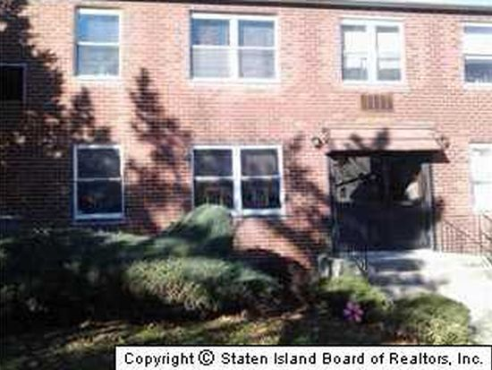 892 Armstrong Ave APT 1-4, Staten Island, NY 10308