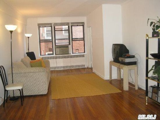 6740 Yellowstone Blvd APT 5L, Forest Hills, NY 11375
