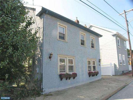 340 Saint Marys St, Phoenixville, PA 19460