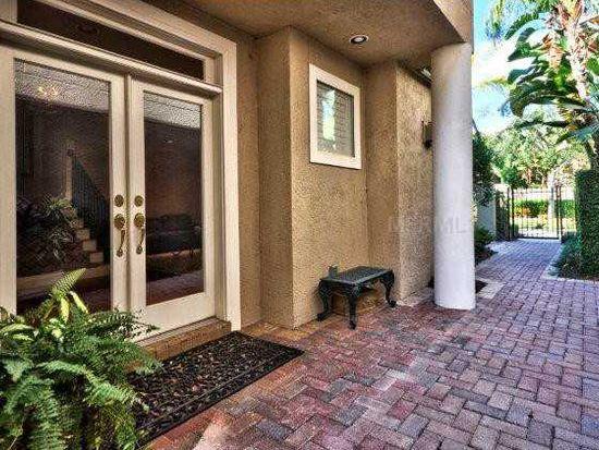 1008 Royal Pass Rd, Tampa, FL 33602