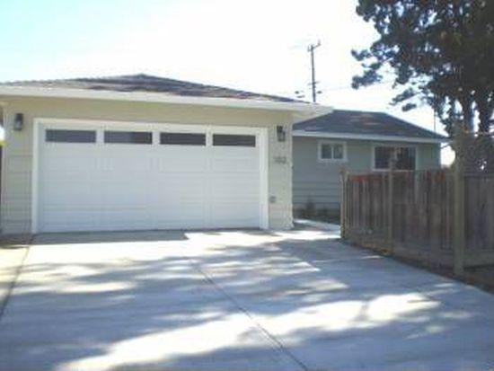 102 Mayten Way, Fremont, CA 94539