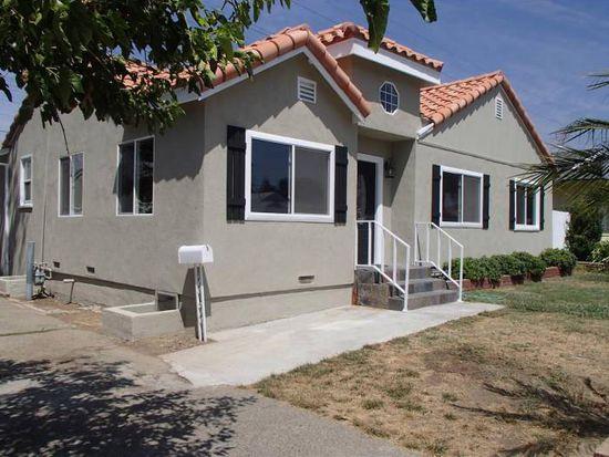 8935 Geyser Ave, Northridge, CA 91324
