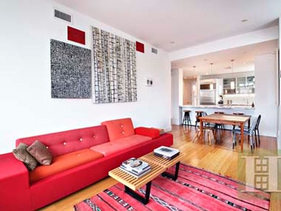 140 W 124th St APT 7B, New York, NY 10027
