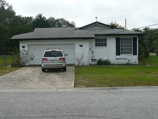 1223 N Powers Dr, Orlando, FL 32818