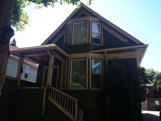 821 23rd Ave, Seattle, WA 98122