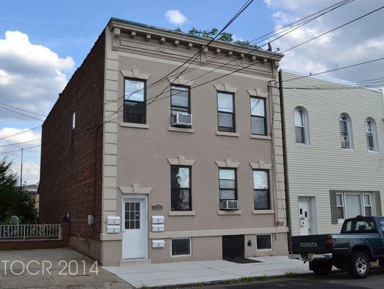 180 Lincoln Pl, Garfield, NJ 07026