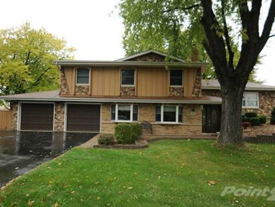 12000 Derby Ln, Orland Park, IL 60467