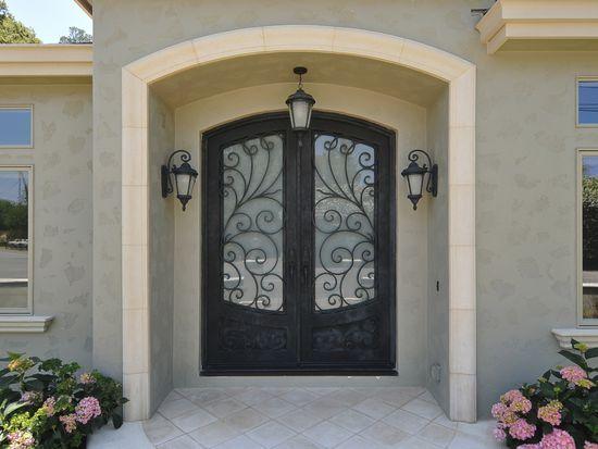 650 Covington Rd, Los Altos, CA 94024
