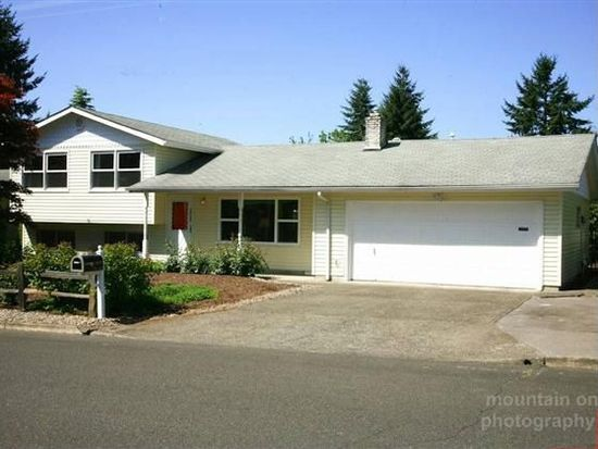 12123 SE 71st Ave, Milwaukie, OR 97222