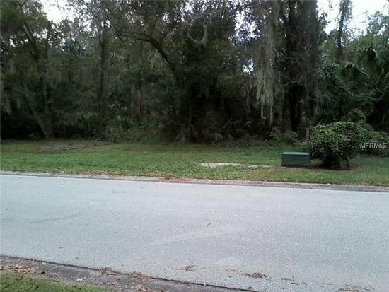 11323 Tralee Dr, Riverview, FL 33569