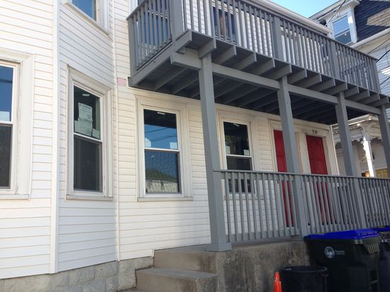 8 Andrew St # 2, Providence, RI 02909