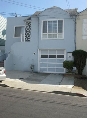 55 Abbot Ave, Daly City, CA 94014