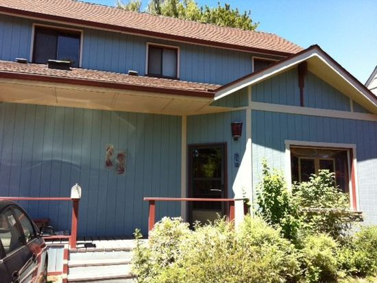742 NW 12th St, Corvallis, OR 97330
