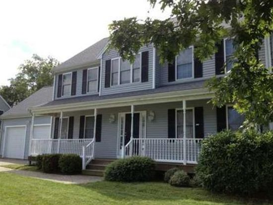 135 Old Wood Rd, North Attleboro, MA 02760