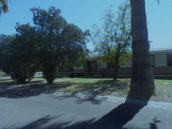 801 W Laird St, Tempe, AZ 85281