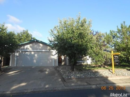 4843 Summit View Dr, El Dorado, CA 95623