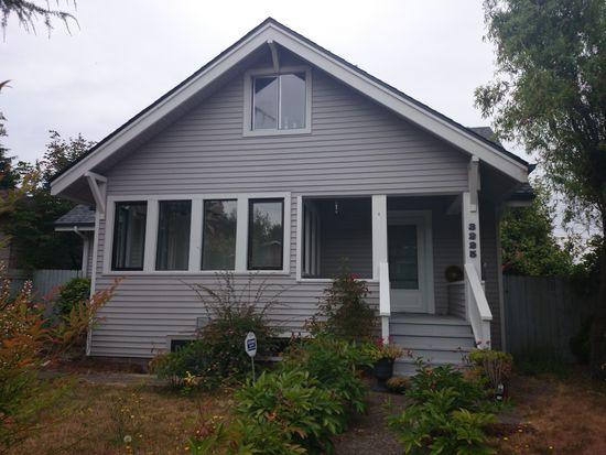 3225 44th Ave SW, Seattle, WA 98116