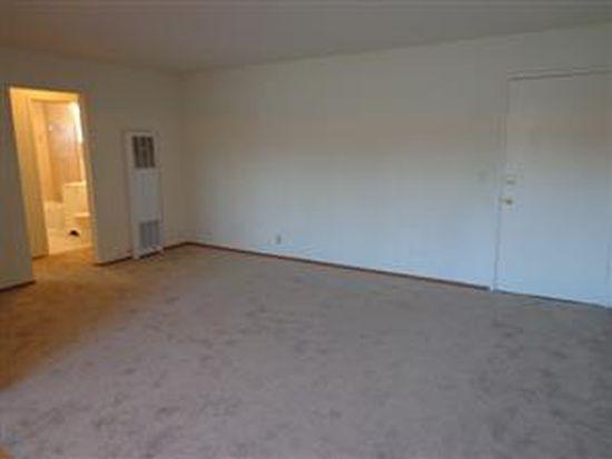 2354 Pruneridge Ave APT 7, Santa Clara, CA 95050
