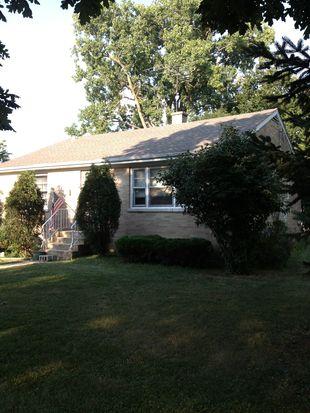 421 S West Ave, Elmhurst, IL 60126
