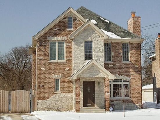 212 Westmore Meyers Rd, Lombard, IL 60148