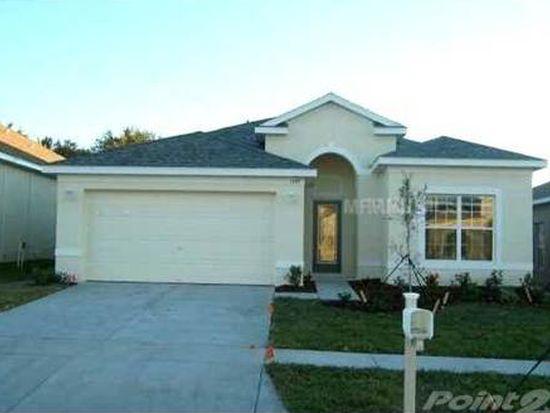 1165 Emerald Hill Way, Valrico, FL 33594