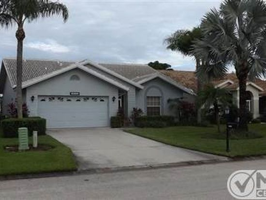 16356 Kelly Woods Dr, Fort Myers, FL 33908
