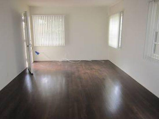 2409 Cedar Ave APT 4, Long Beach, CA 90806