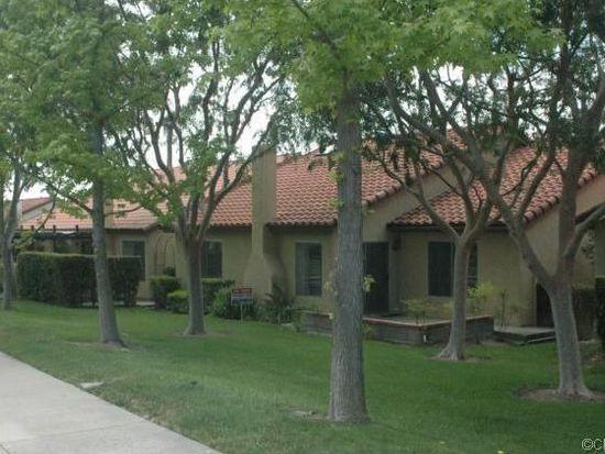 27691 Via Turina, Mission Viejo, CA 92692