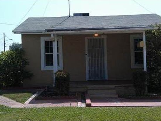 394 Cypress Ave, Colton, CA 92324
