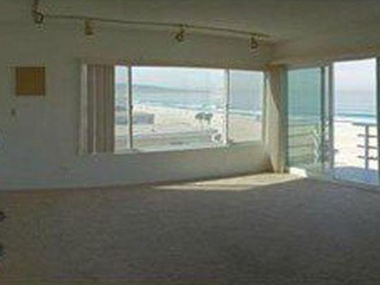 1000 The Strand APT B, Manhattan Beach, CA 90266