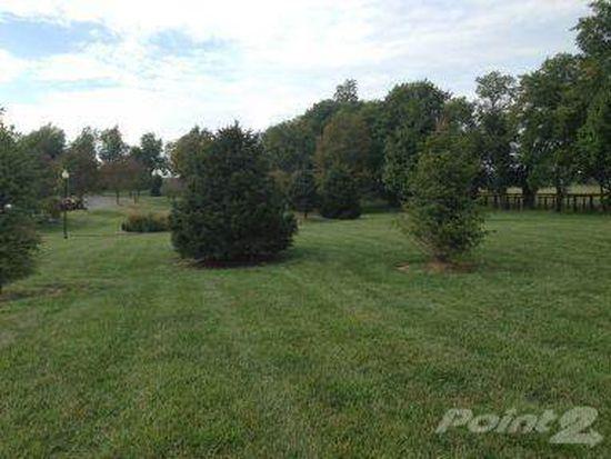 1401 Pine Needles Ln, Lexington, KY 40513
