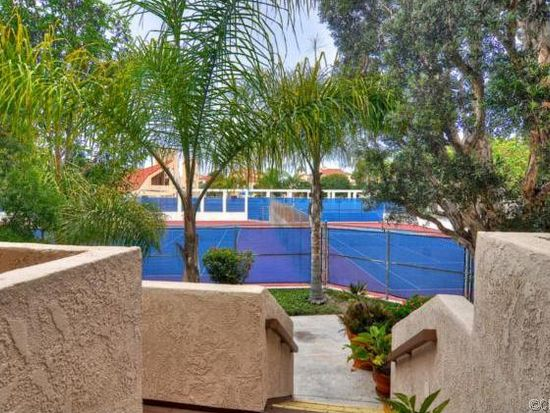 3202 Anne Cir, Huntington Beach, CA 92649