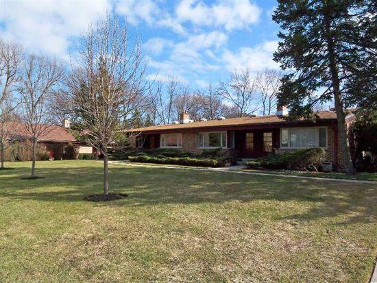 1177 Waukegan Rd, Deerfield, IL 60015