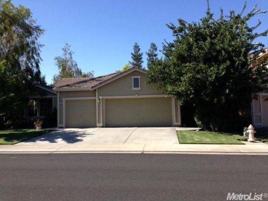 1809 Losoya Dr, Woodland, CA 95776