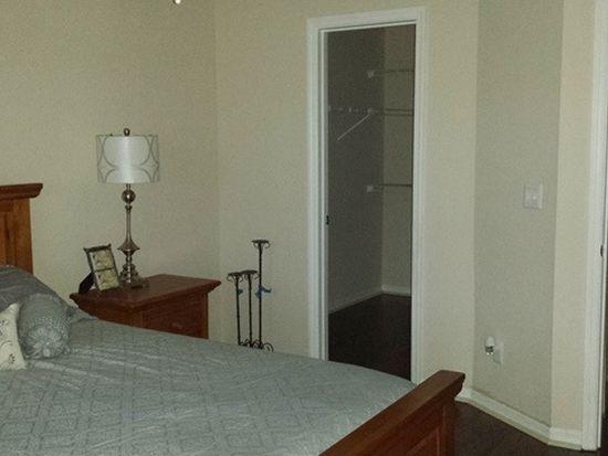 1071 S Hiawassee Rd APT 1216, Orlando, FL 32835