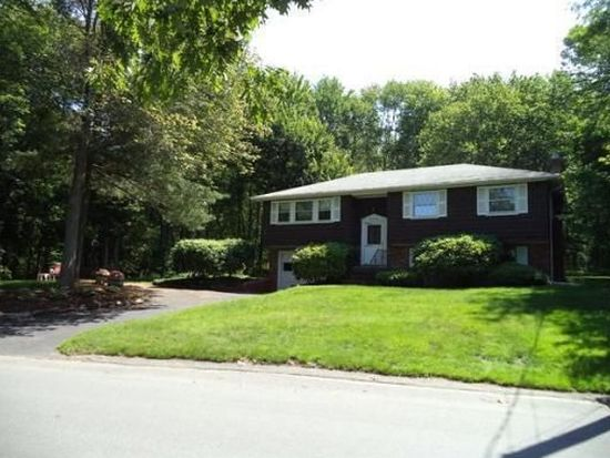 23 Princeton St, Danvers, MA 01923