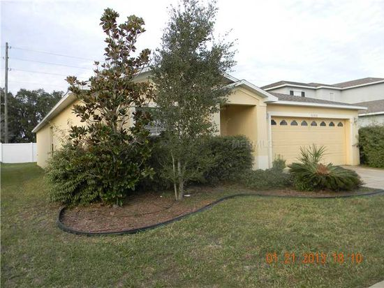 30925 Temple Stand Ave, Wesley Chapel, FL 33543