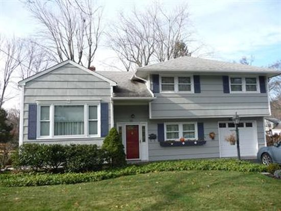 99 Baltusrol Rd, Summit, NJ 07901