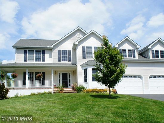 241 Heritage Way, Centreville, MD 21617