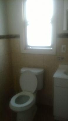 738 E 228th St # 2, Bronx, NY 10466