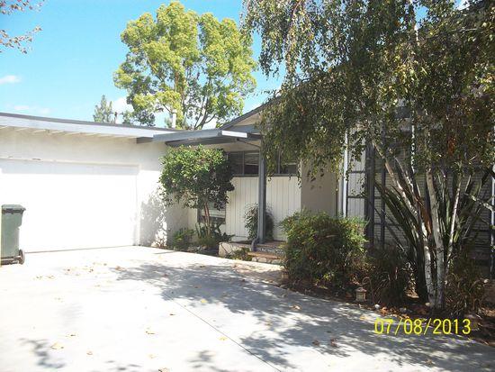 1036 N Highland Ave, Fullerton, CA 92835