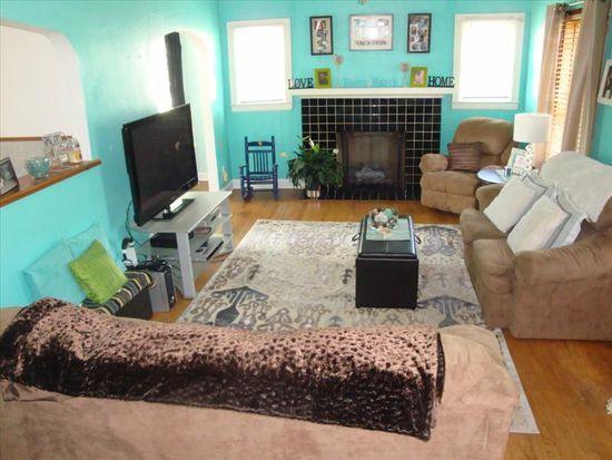 309 Winona St, South Charleston, WV 25303