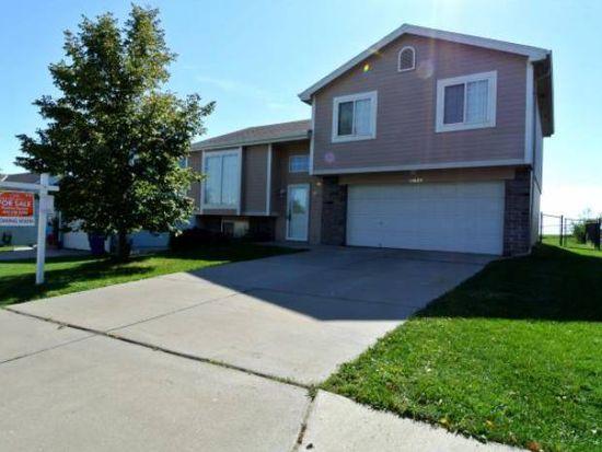 11635 Polk St, Omaha, NE 68137