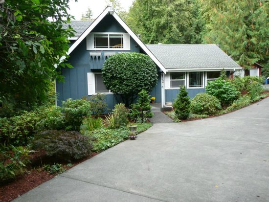 25636 SE Tiger Mountain Rd, Issaquah, WA 98027